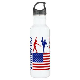 Gymnastics United States