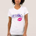 gypsie tshirts