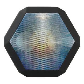 H004 Awakening 2012 Black Bluetooth Speaker