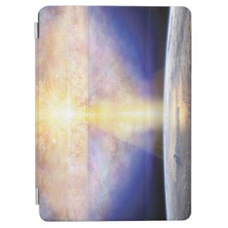 H030 Heaven & Earth iPad Air Cover