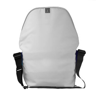 H039 Om Space Cube Commuter Bags