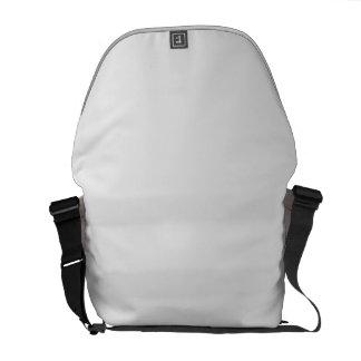 H041 Jesus Heart Courier Bag