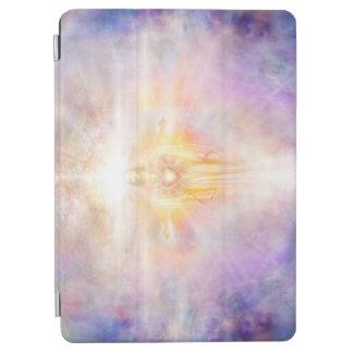 H041 Jesus Heart iPad Air Cover