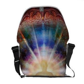 H047 Batleth Meditator 9 Commuter Bags