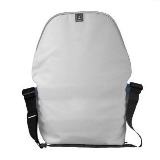 H075 Portal Commuter Bag