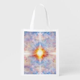H075 Portal Grocery Bag