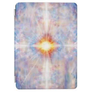 H075 Portal iPad Air Cover
