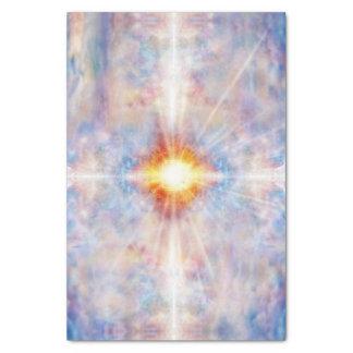 H075 Portal Tissue Paper