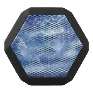 H100 Stairway to Heaven Black Bluetooth Speaker