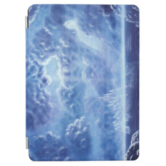 H100 Stairway to Heaven iPad Air Cover