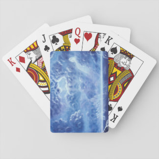 H100 Stairway to Heaven Playing Cards