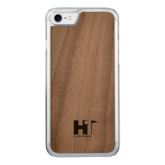 H1Club mobile phone case