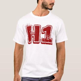 H1N1 T-Shirt