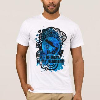 H2O_DIVER T-Shirt
