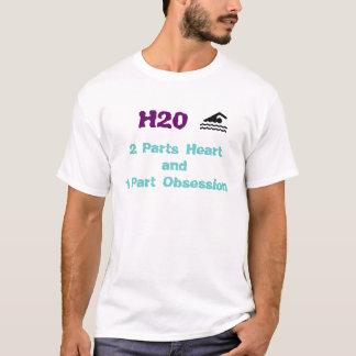 H2O Version 2 Shirt - For Mom