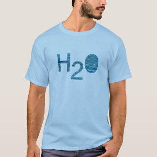 H2O, water T-Shirt