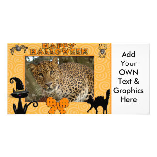 h-114-leopard-cheetaro photo card