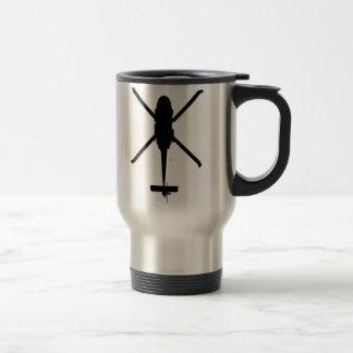 H-60 mug