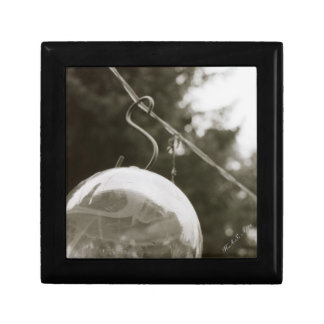 H.A.S. Arts Dream Sequence Tile Gift Box