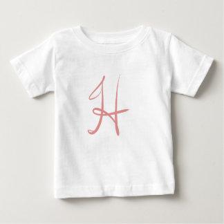 H BABY T-Shirt