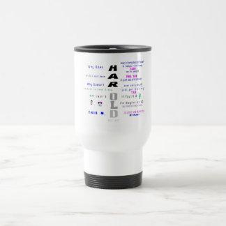 h - big sip travel mug