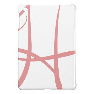 H iPad MINI COVER