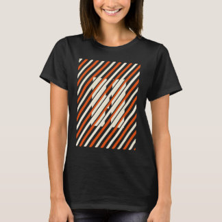 H of holand T-Shirt