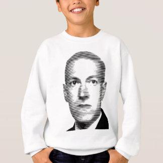 H.P.Lovecraft Sweatshirt