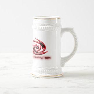 [H] Spiral Stein Design