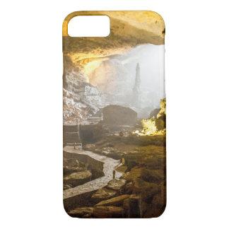 HA LONG BAY iPhone 7 CASE