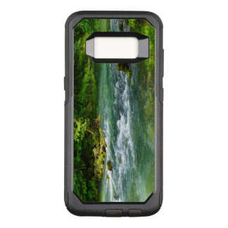 Ha  Tonka Rapids OtterBox Commuter Samsung Galaxy S8 Case
