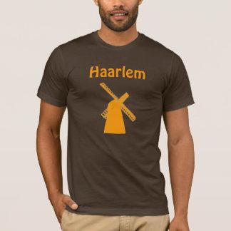 Haarlem T-Shirt