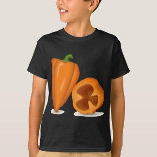 Habanero Peppers T-Shirt