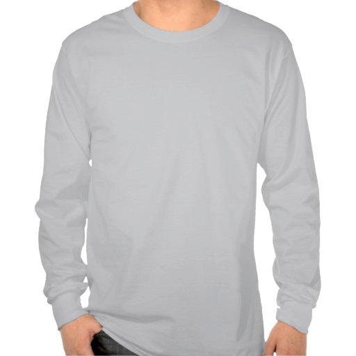 Habillement de logo de Vert de nova T-shirts