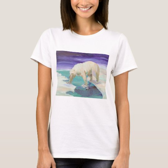 Habitat Loss T-Shirt