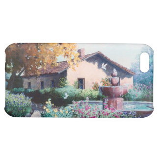Hacienda IPhone 4 Case