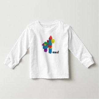 Hadali Toys - Hadali Pegasus Toddler T-Shirt
