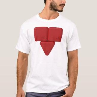 Hadali Toys - Heart T-Shirt