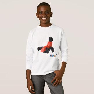 Hadali Toys - Kids T-Shirts - Hadali Scorpion