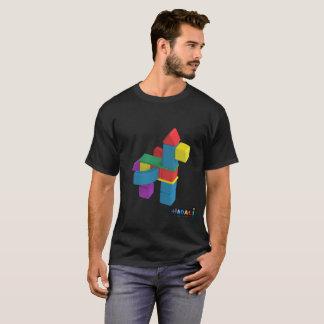 Hadali Toys - T-Shirt For Men