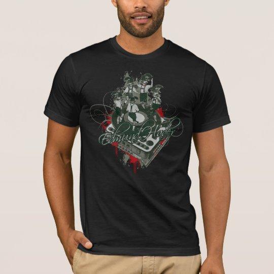 Hader 2 T-Shirt