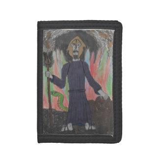 Hades Wallet