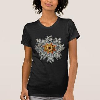 Haeckel vintage t-shirt