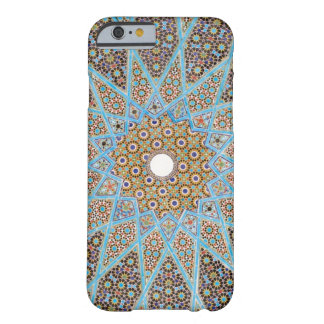 Hafez Tomb Inside Dome Barely There iPhone 6 Case