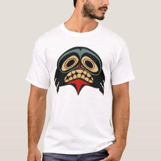 Haida Art Shirt
