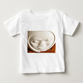 haida baby T-Shirt