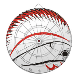 haida hog dartboards