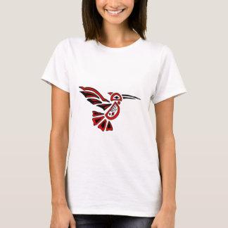 haida hummingbird T-Shirt