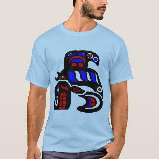 Haida Orca T-Shirt