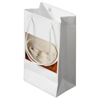 haida small gift bag